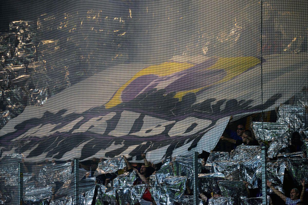 FC Viktoria Plzen v NK Maribor - UEFA Champions League Play-offs: First Leg