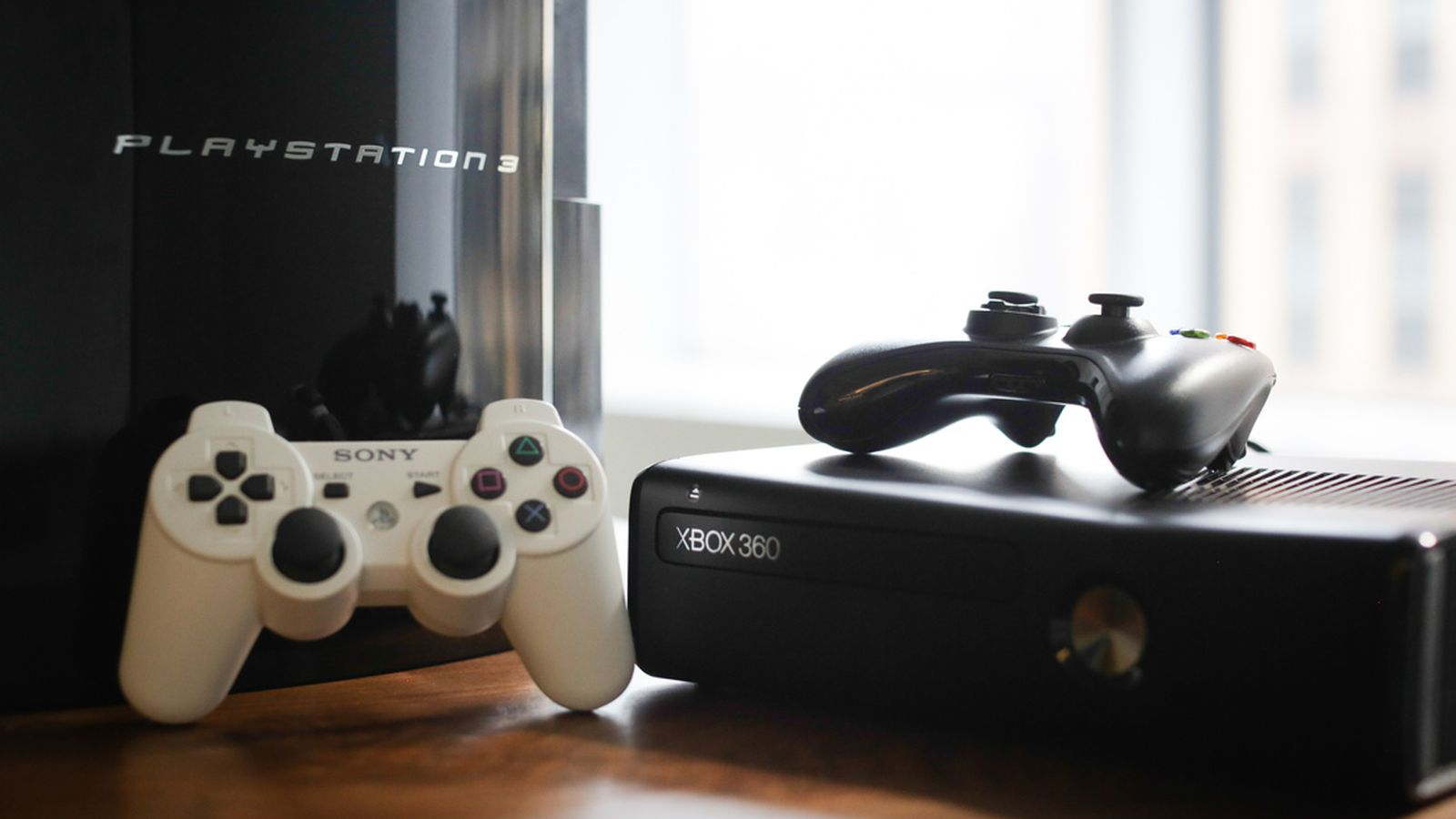 Here S Why Next Gen Consoles Might Not Be Such A Big Deal