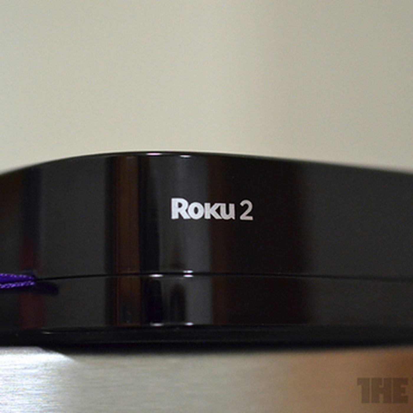 Roku's streaming ecosystem grows with new channels from Fox