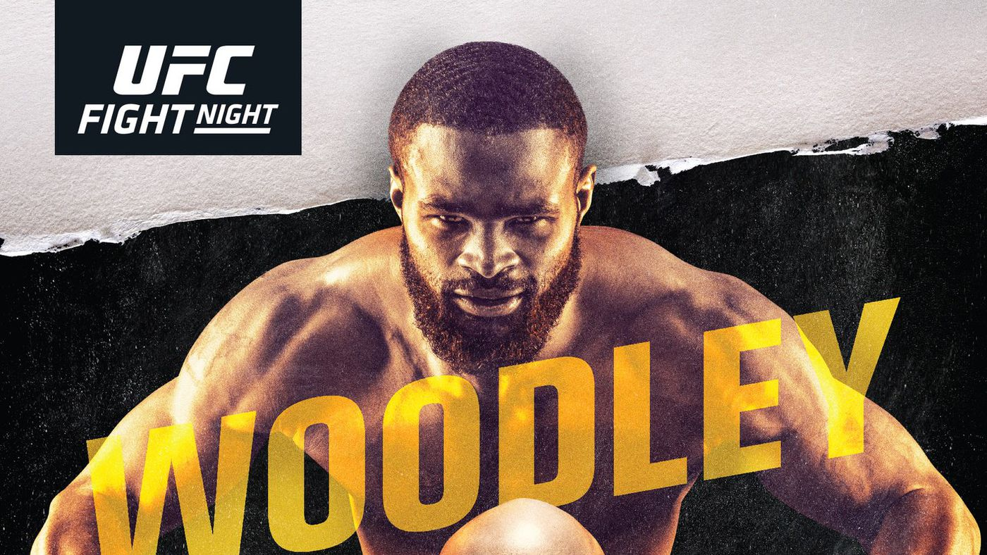 UFC Minneapolis tickets, available seats for sale for 'Woodley vs Lawler 2' on ESPN on March 3