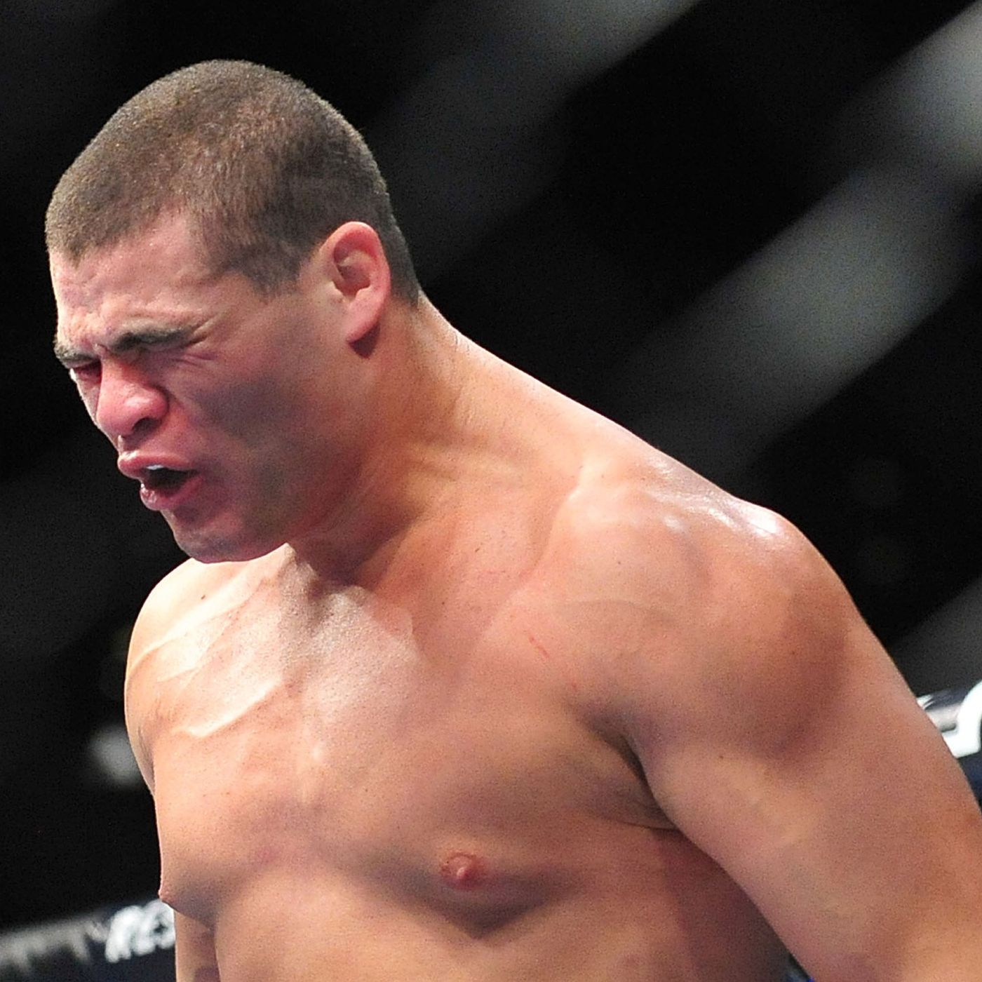 ufc on fx 7 betting odds