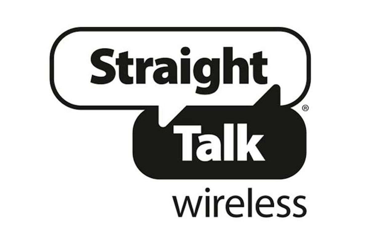 Prepaid carrier Straight Talk now offers LTE service to those with on straight talk walmart coverage area, cingular coverage map, tracfone cell phone coverage map, straight talk refill, straight talk android coverage gsma, straight talk 3g map, straight talk phones, net10 wireless coverage map, straight talk mobile home, cricket wireless coverage map, verizon 4g lte coverage map, u.s. cellular coverage map, at&t coverage map,
