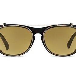 This pair from Marc Jacobs channels James Dean.