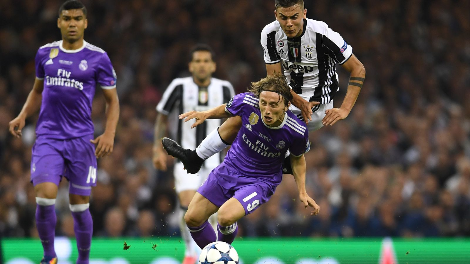 Managing Madrid A Real Madrid Community: Managing Madrid Podcast: Transfer Talk, Real Madrid's