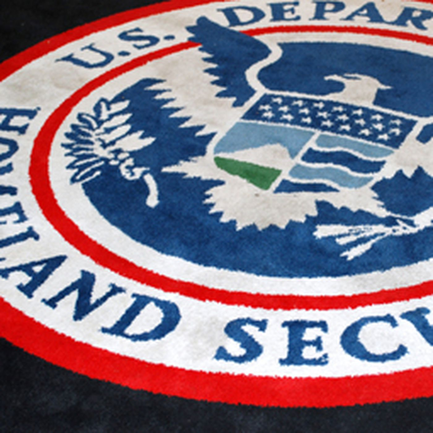 Here's what would happen if the Department of Homeland