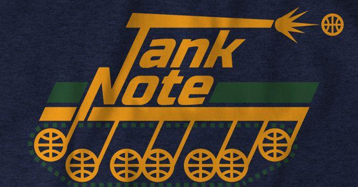 Tanknote_breakingt