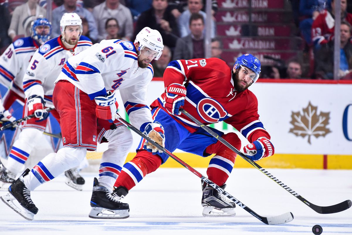 how to watch canadiens i