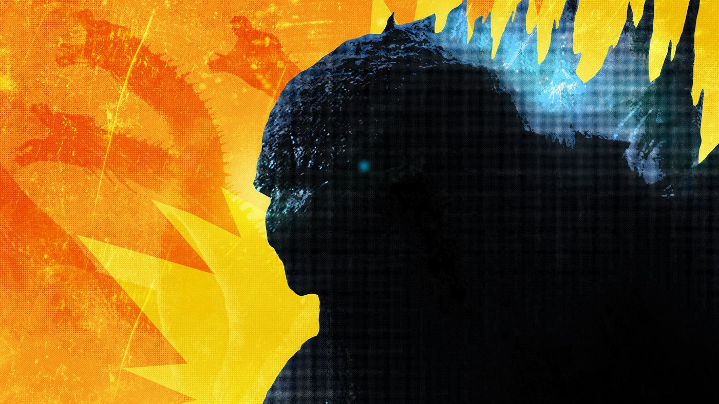 'Godzilla: King of the Monsters' Commits a Cardinal Monster Movie Sin
