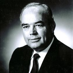 Norman H. Bangerter, Utah's 13th governor. 1985- 1992 .