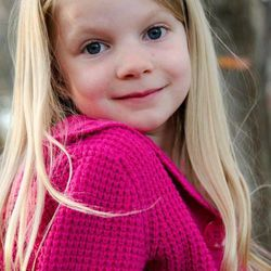 In the year since 6-year-old Emilie Parker and 19 other children were shot and killed at Sandy Hook Elementary School in Newtown, Conn., the Parker family has been acquainted with pain, but also hope and healing.