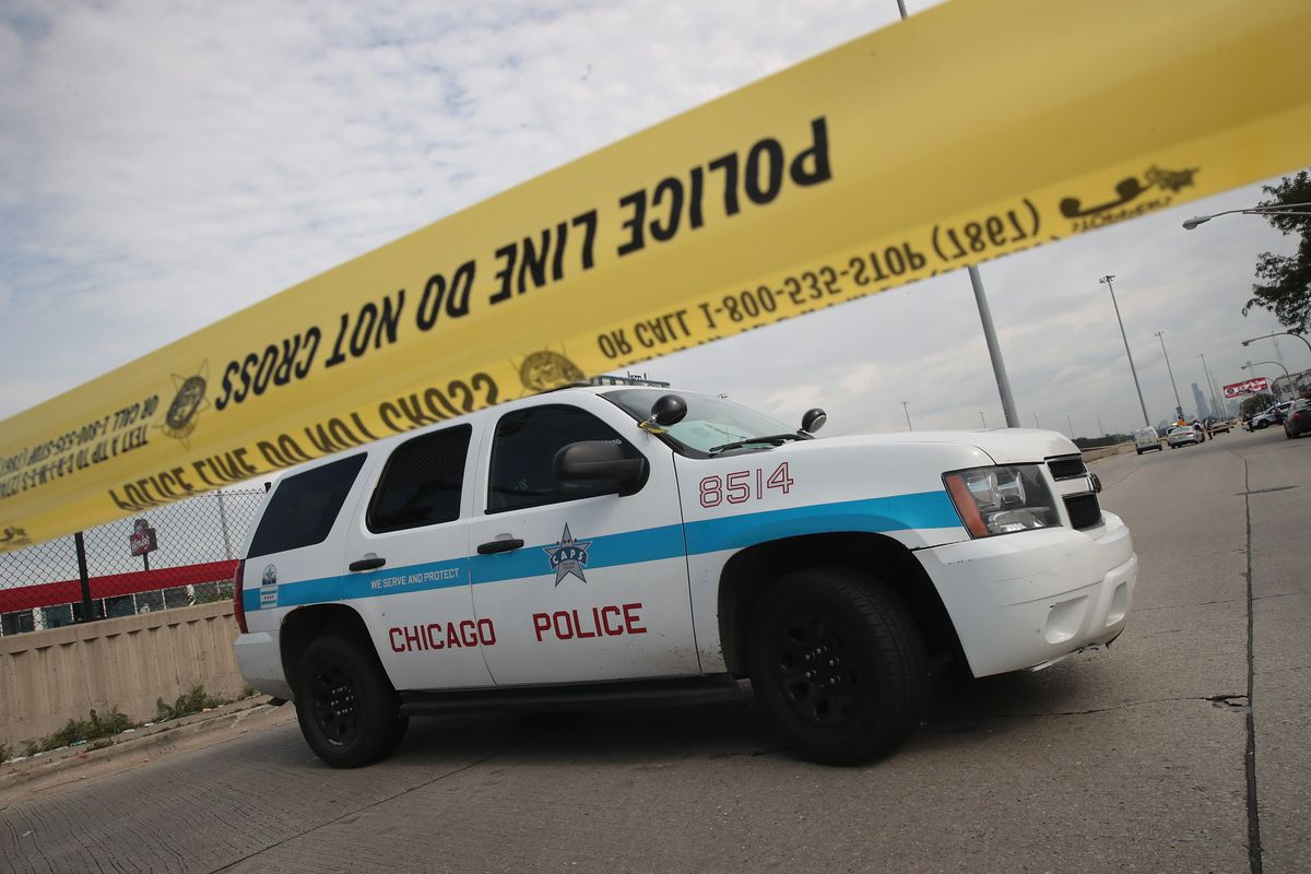 The Murder Accountability Project, based in Alexandria, Virginia, has identified 51 Chicago women who were killed since 2001 by likely serial killers.
