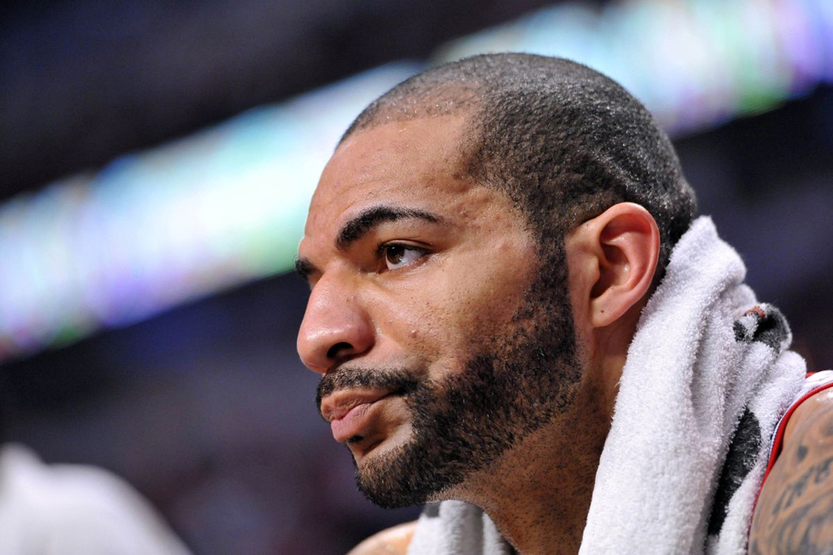 <strong>It's not a Rocket, but I could stare (and laugh) at Disappointed Boozer Face all day. </strong>