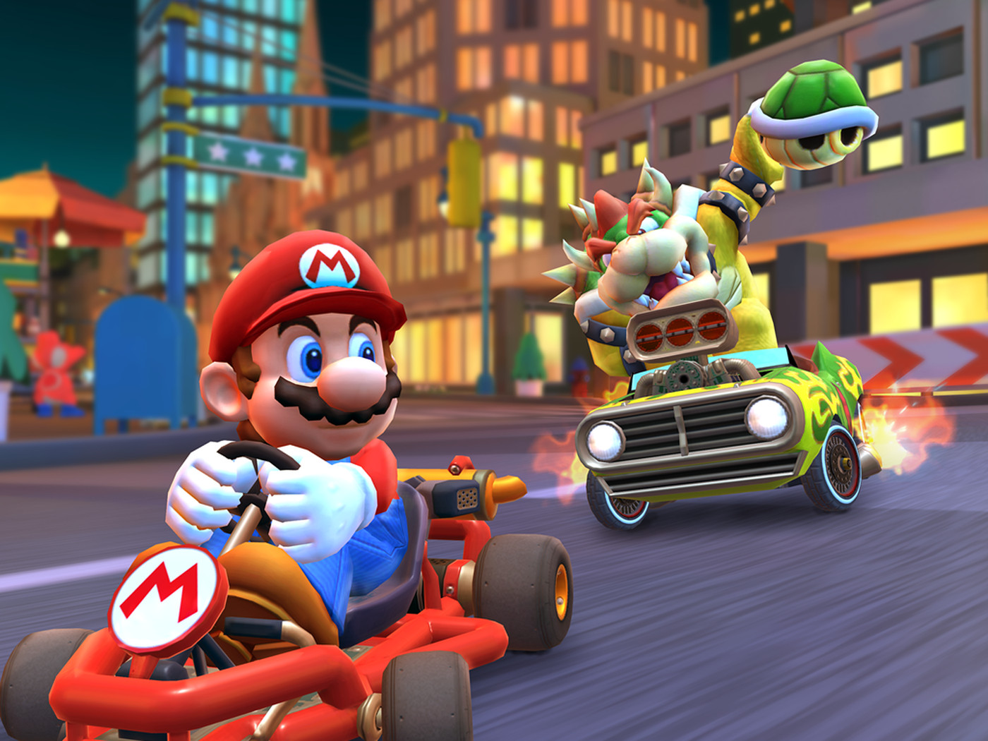 Roblox Best Selling Game Most Downloaded Iphone Games Mario Kart Tour Tops Call Of Duty And Fortnite The Verge