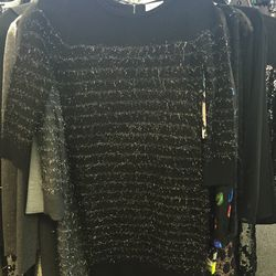 Dress, $79