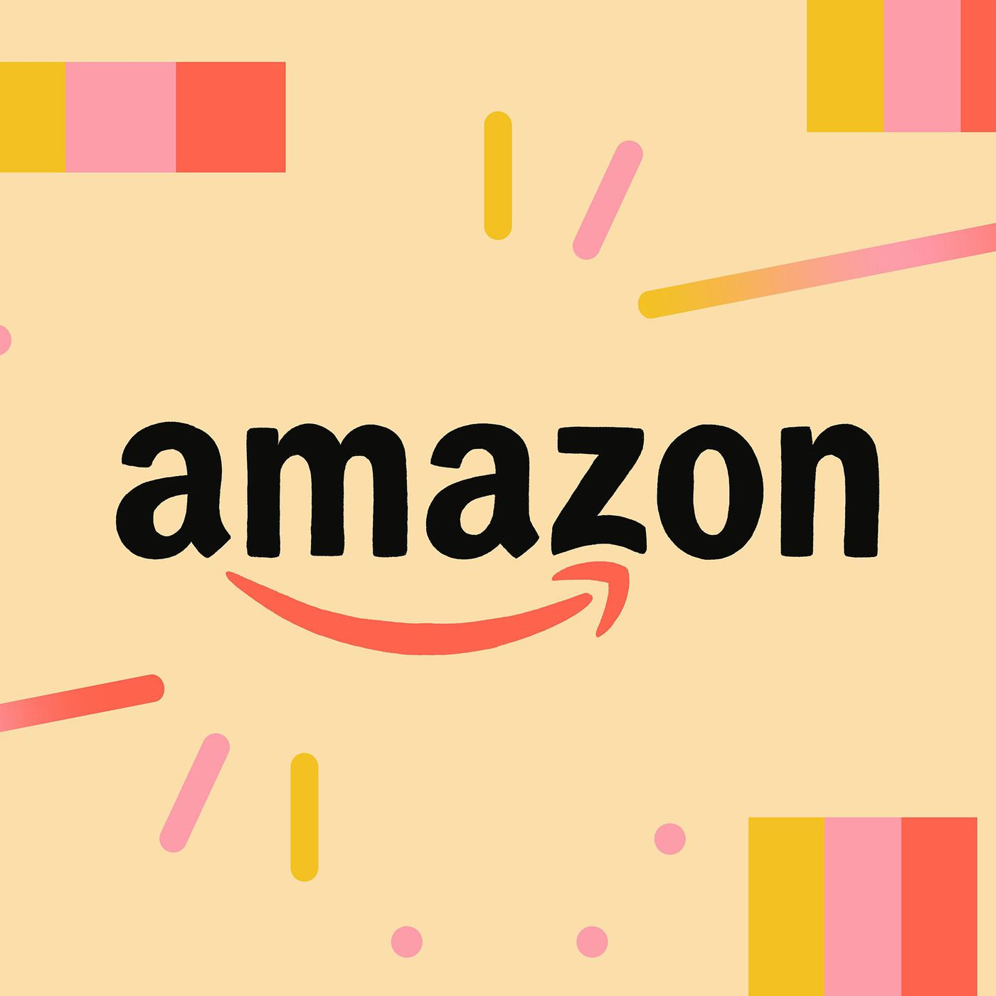 Amazon Hq2 Winner Appears To Be Both New York And Crystal City Virginia Curbed