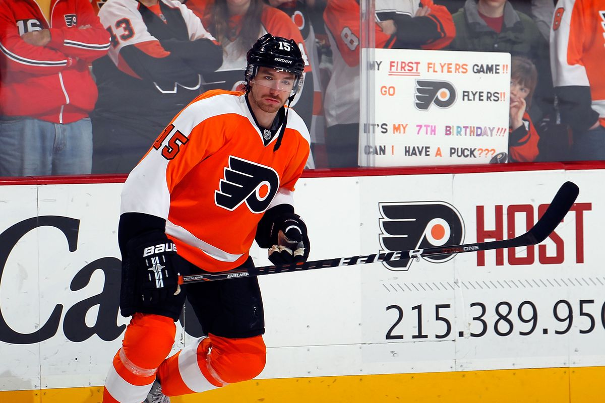 Bsh Radio 218 Do You Want To Play A Game Broad Street Hockey