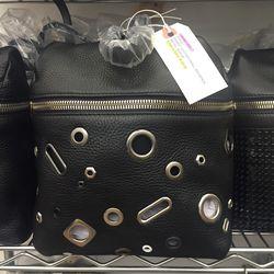 Backpack, $180