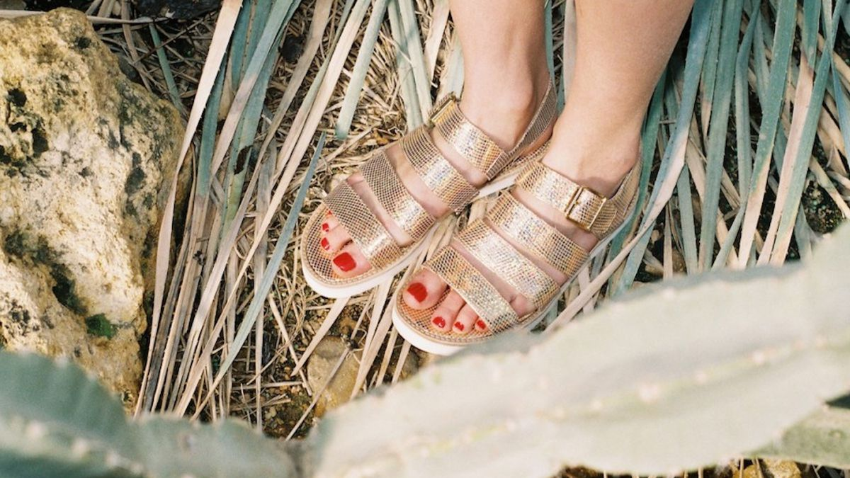 0b160671f4 Where to Buy Shoes for Every Situation Summer Throws at You - Racked