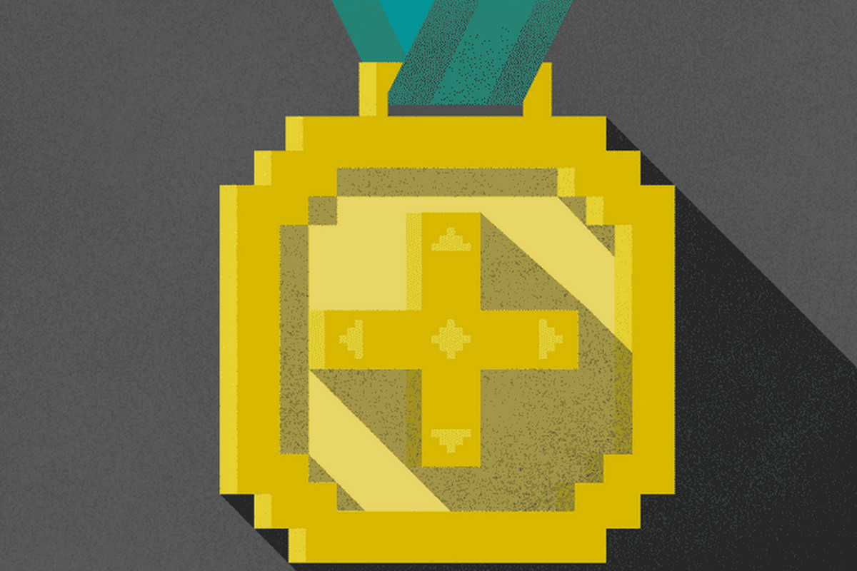 twitch medal