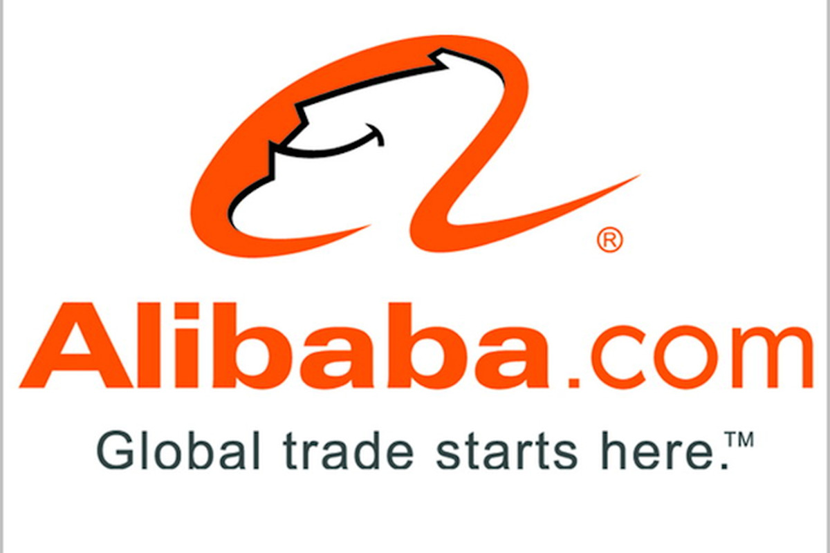 Alibaba picks new york stock exchange for historic ipo recode mammoth chinese e commerce company alibaba group has chosen to list on the new york stock exchange in its upcoming ipo the company revealed today in a biocorpaavc