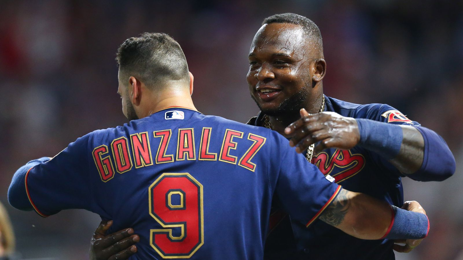 Bombas Squad: What Home Run Records can the Twins break