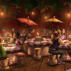 "<span class=""credit""><em>[Photo: <a href="" Disneyland Paris @Disney_ParisEN"">@Disney_ParisEN</a>]</em></span>"