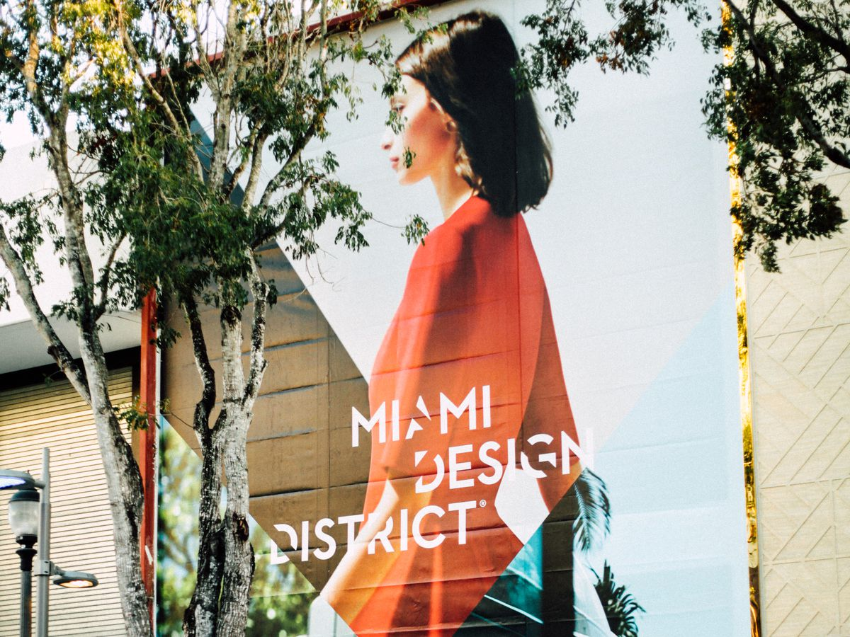 Where to Shop in Miami - Racked