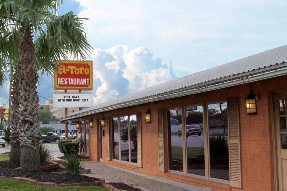 El Matador Restaurant Miami Menu