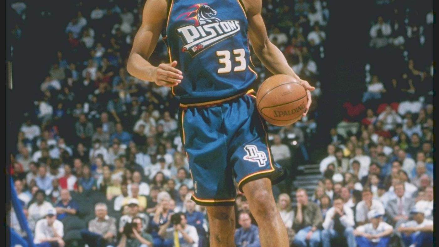 96cf0ba842a4 discount code for we will always love these 90s nba jerseys sbnation ebb89  14640