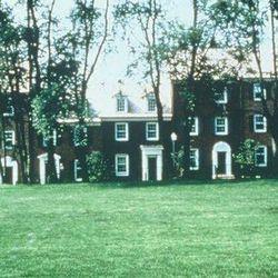 A view of the Kentlands neighborhood in Gaithersburg, Md.