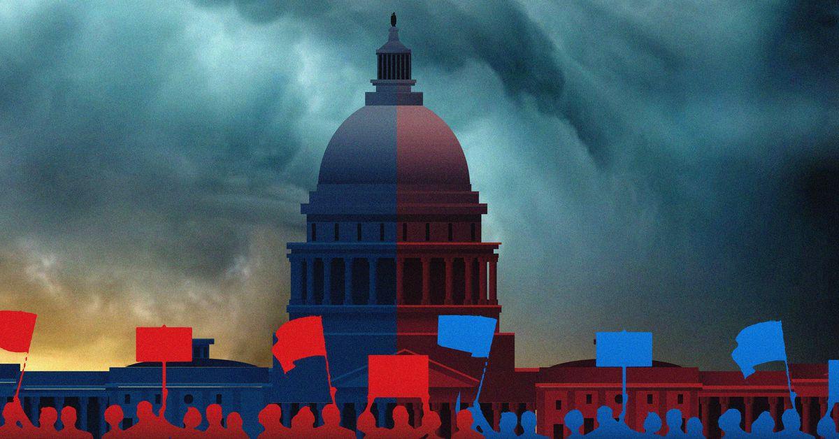 democracies