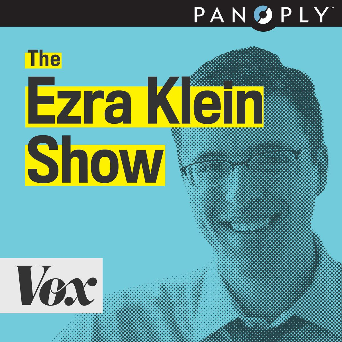 Ezra Klein Show