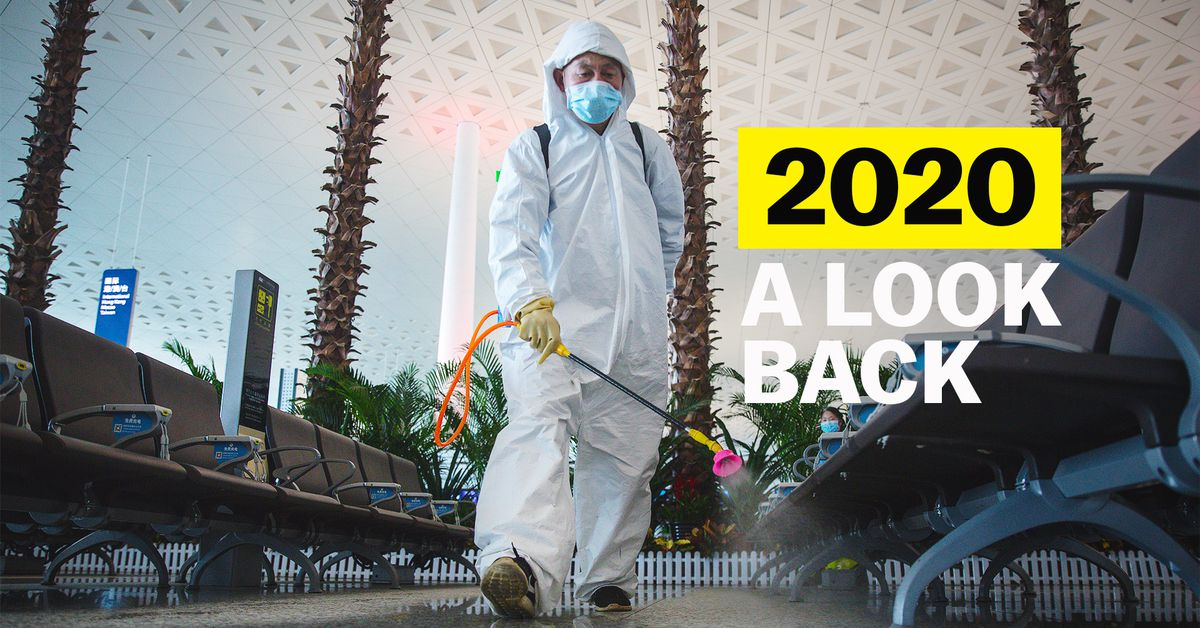 www.vox.com: 2020, in 7 minutes