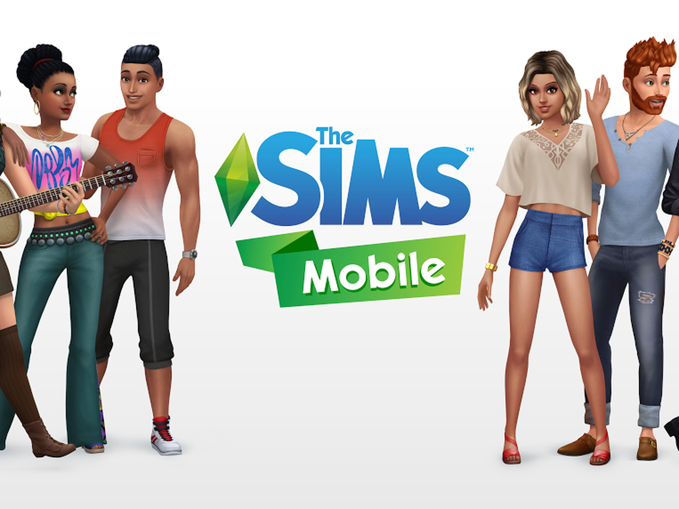 the sims 4 mobile app free download sims 4 android