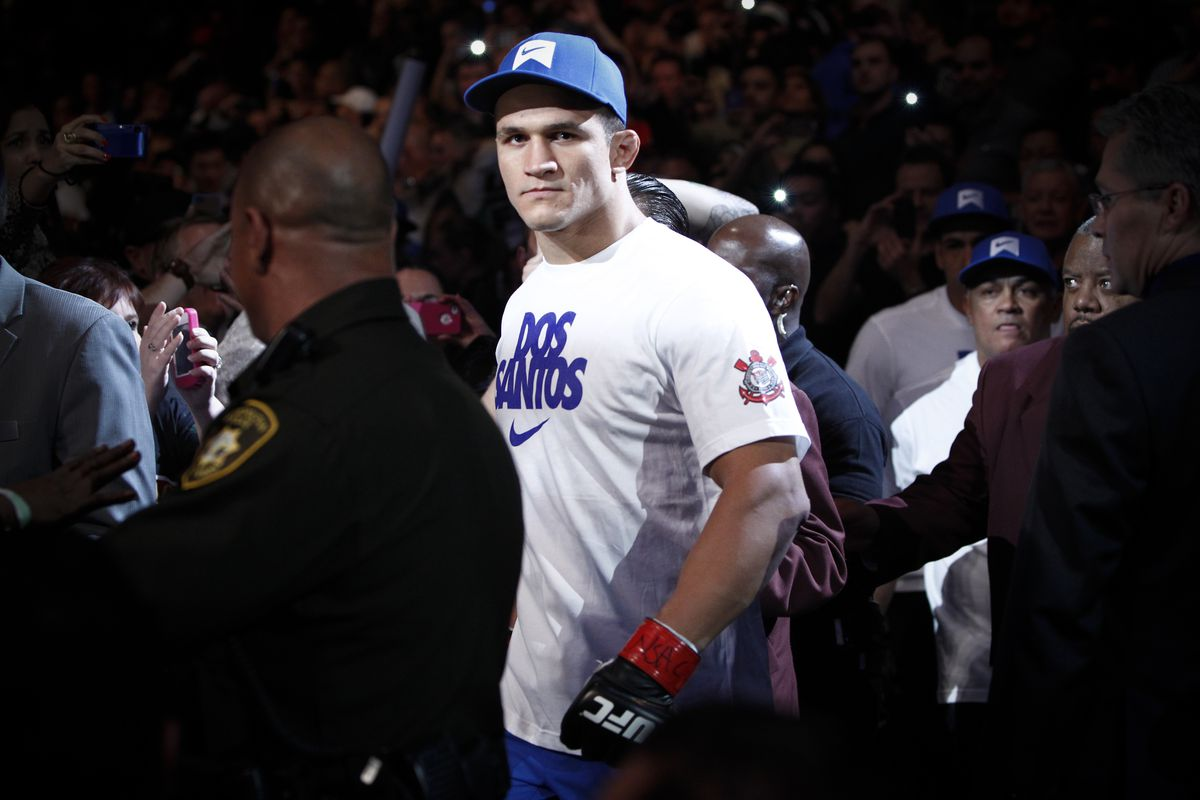 UFC, Mixed Martial Arts (MMA) News, Results: MMA Fighting