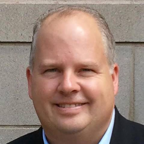 William M. Mahon.