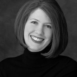 Jennifer Adams is the author of the BabyLit series, which includes board books and a new picture book line.