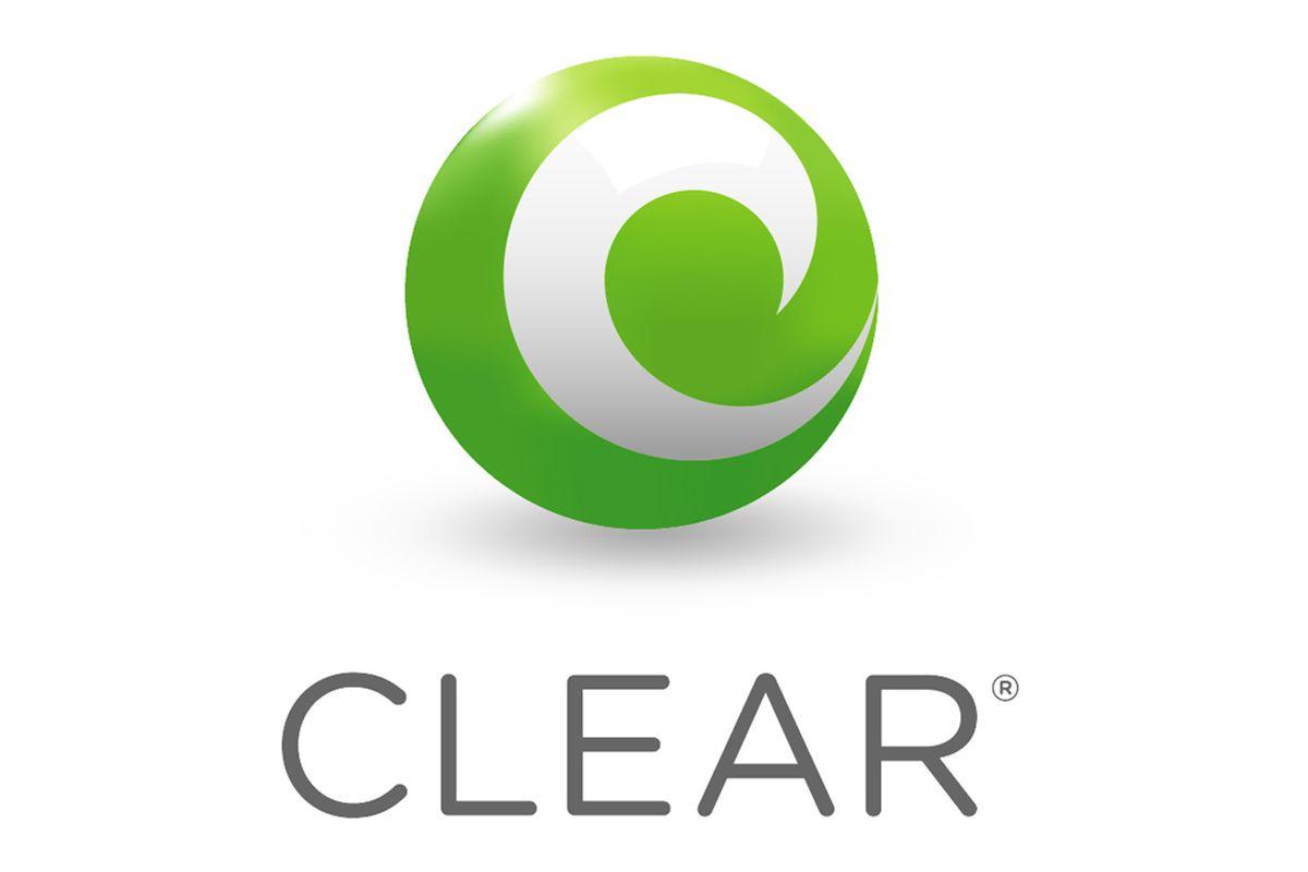 Clear logo 1020