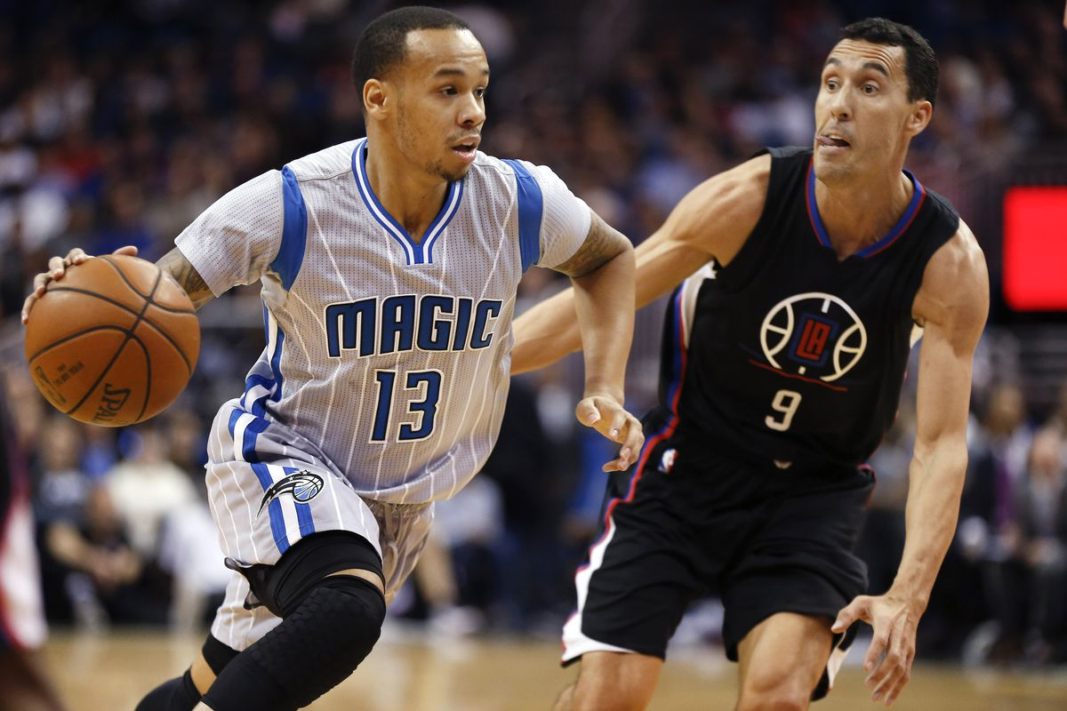 new arrival 7baab 26171 UPDATE: Shabazz Napier WILL NOT play for Puerto Rico ...
