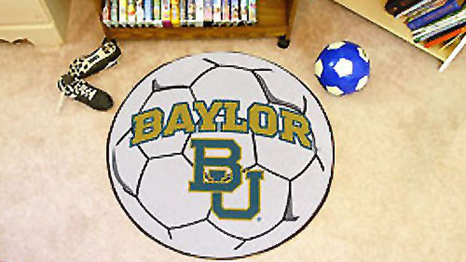 F0001054_baylor_bears_ncaa_college_white_round_soccer_rug.0