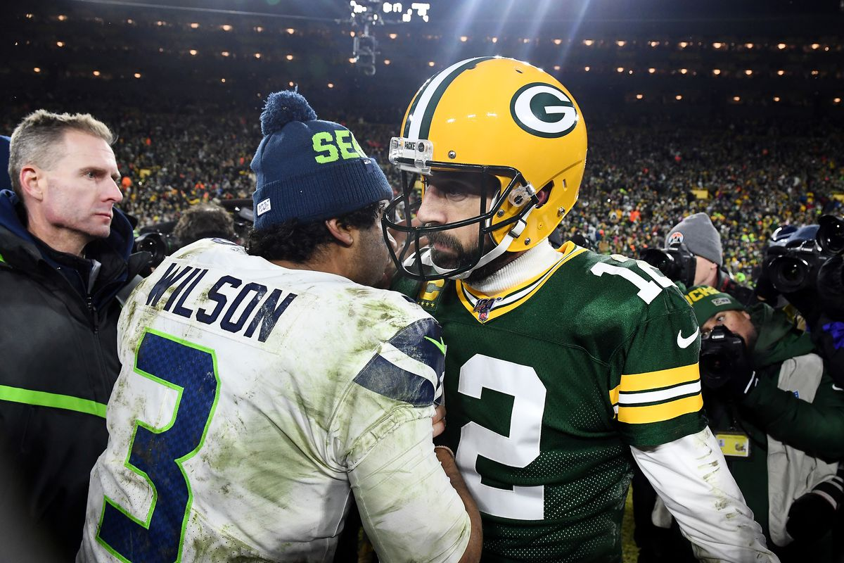 「seahawks lost packers won」の画像検索結果