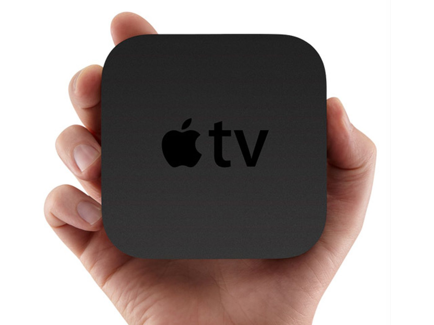 The new Apple TV 4K will be a much more powerful streaming box than