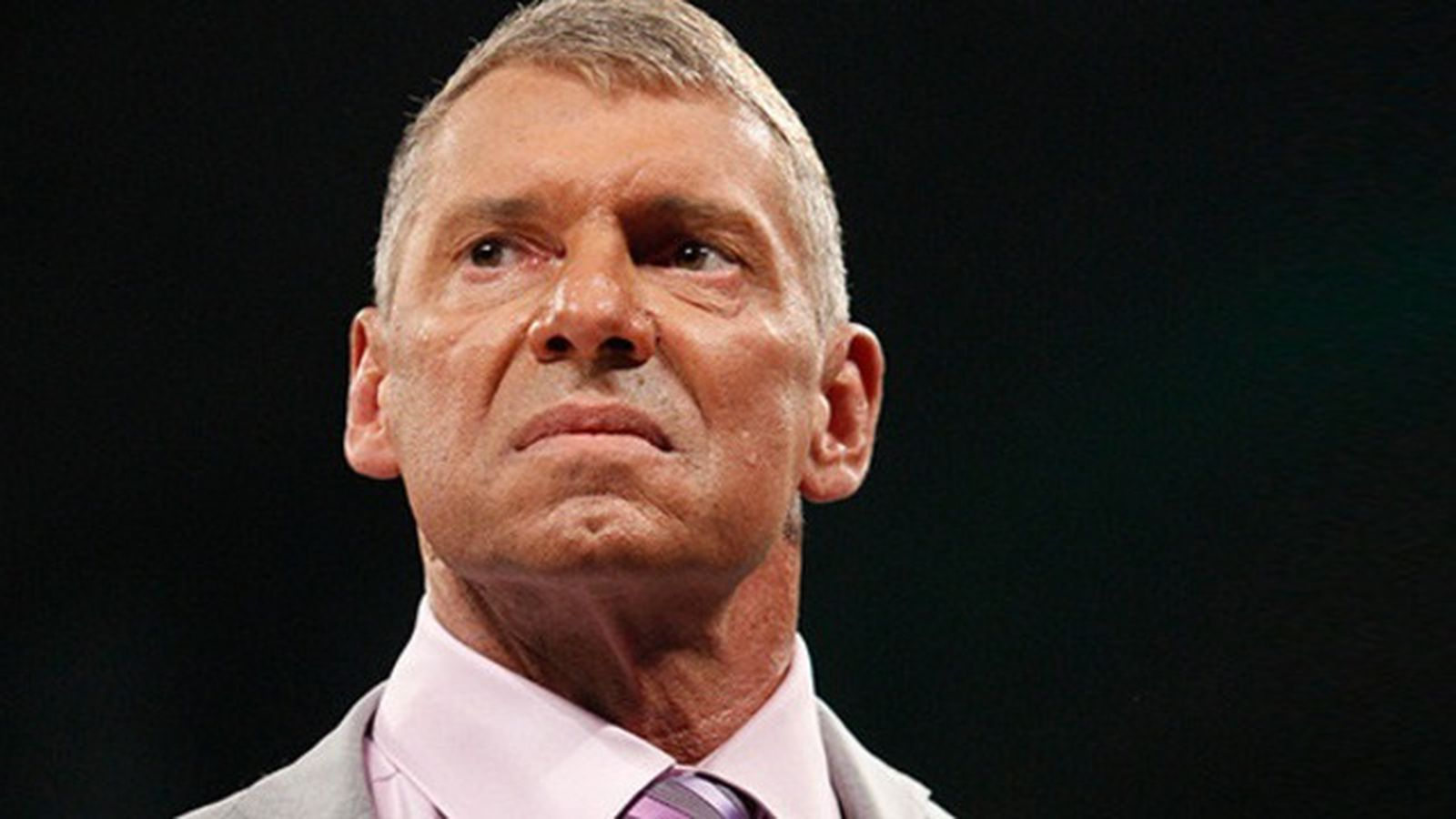 Vince Mcmahon Involved In Car Accident Near Wwe