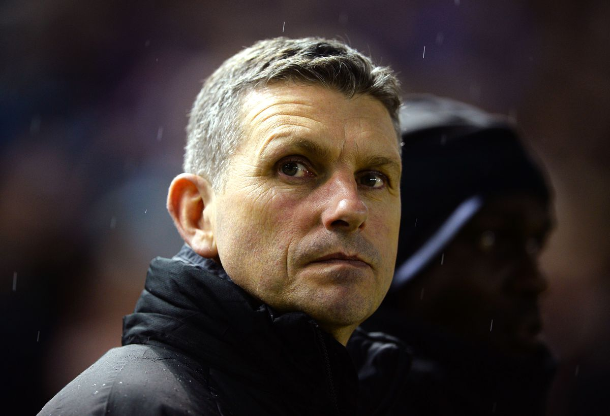 Sheffield Wednesday v Macclesfield Town - FA Cup Third Round Replay