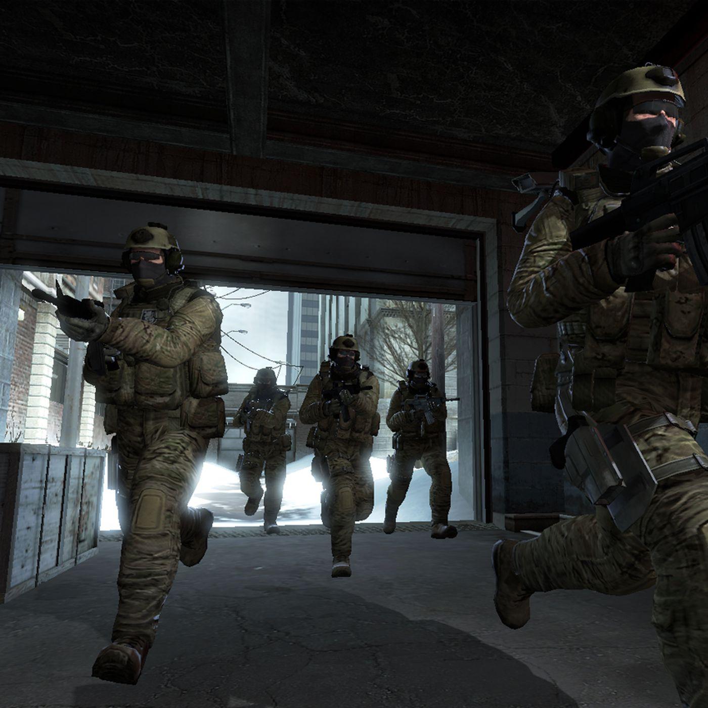 Six arrested in CS:GO match-fixing scheme in Australia