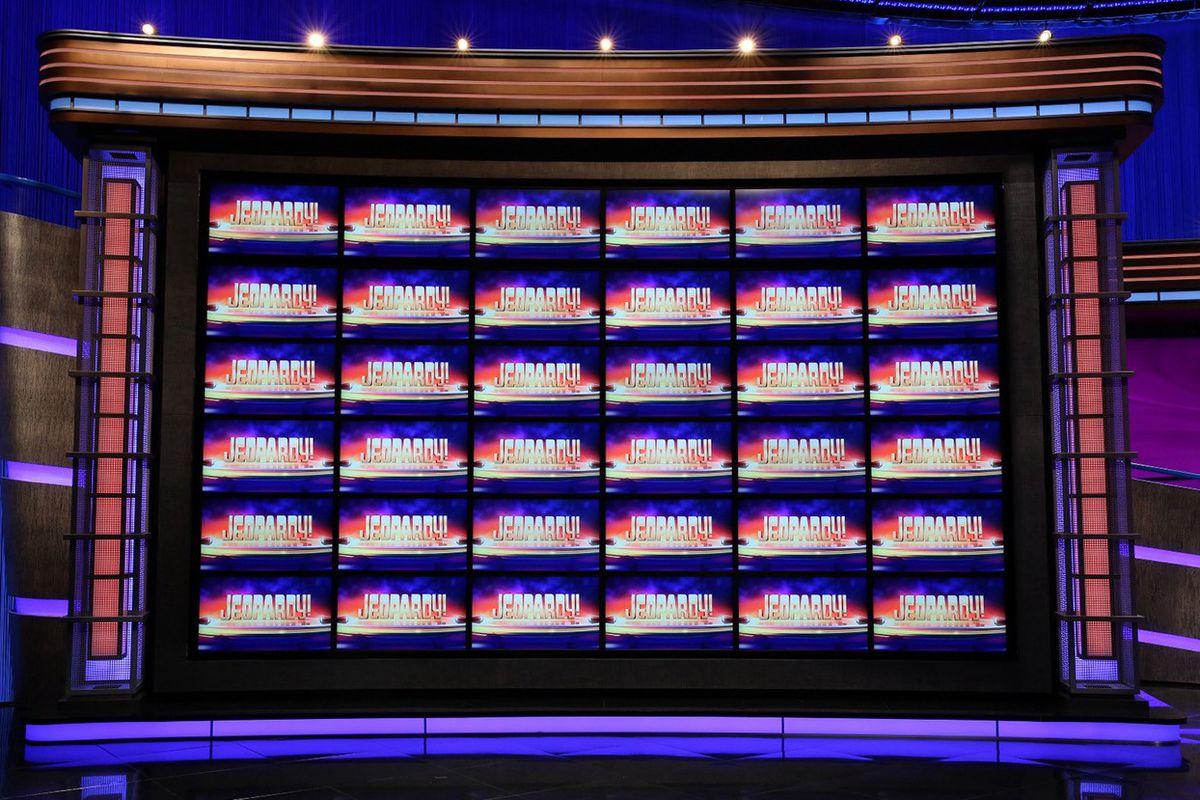 Jeopardy.com