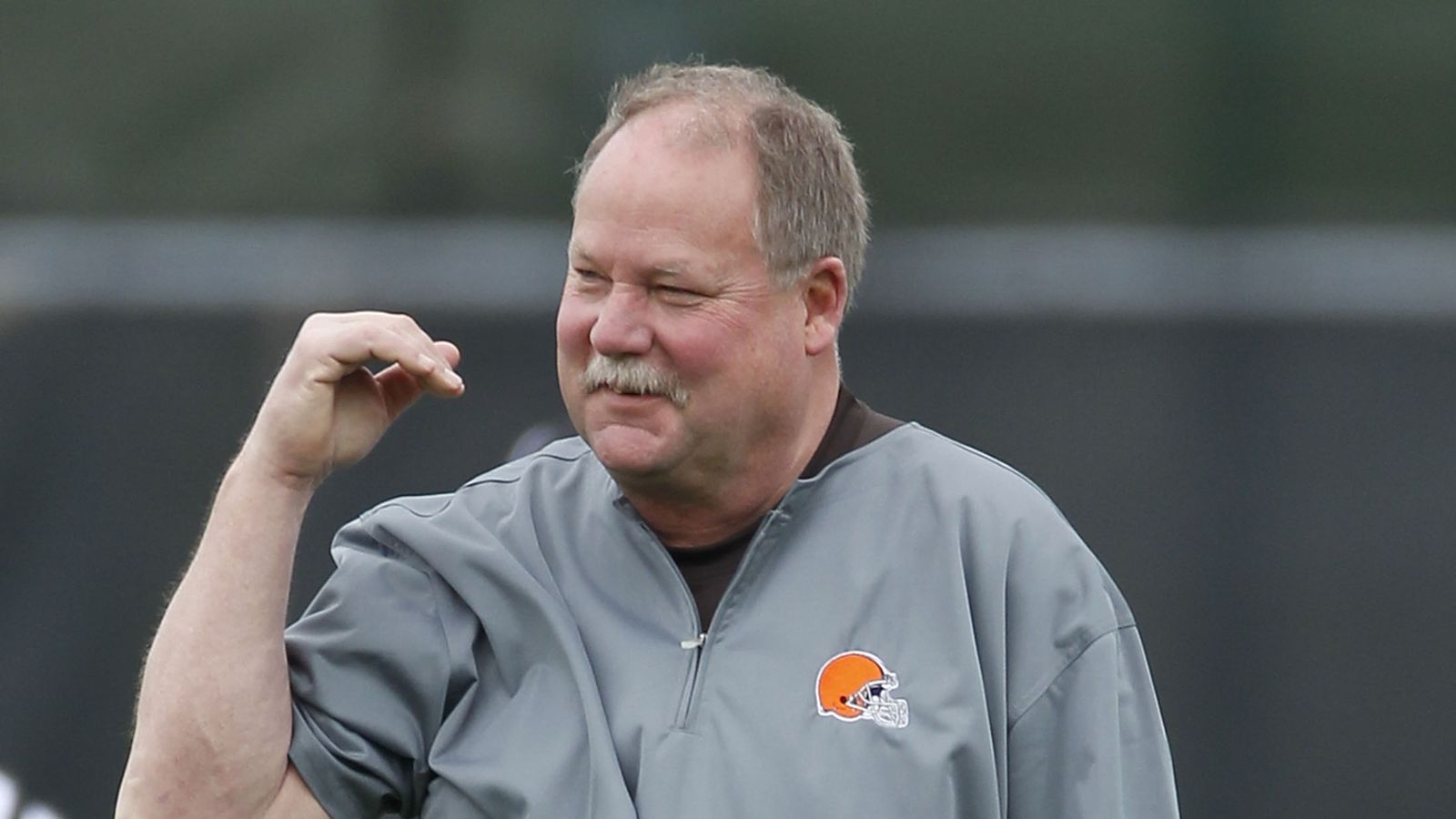 Chargers Coaching Rumors San Diego Looking At Mike