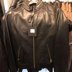 Men's Nowell jacket, $450 (was $895)
