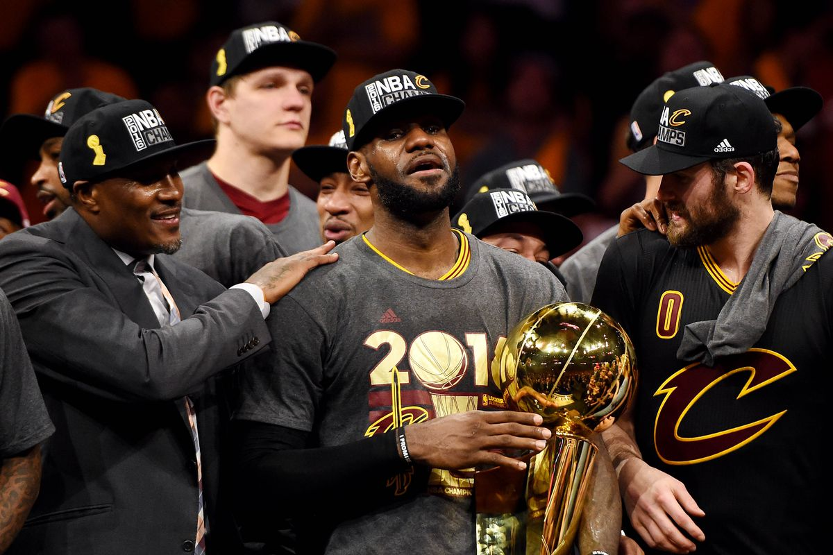100% authentic 9f90a 28285 LeBron James usually makes it to the NBA Finals regardless of seeding