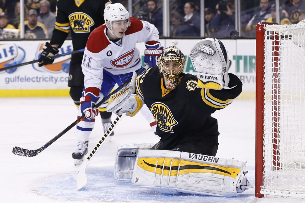 brand new 54fa1 d48c0 Brendan Gallagher, Carey Price, and Tom Gilbert will join ...
